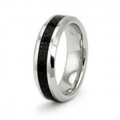 Carbon Fiber Rings (1)