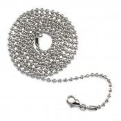 Bead Chains (11)