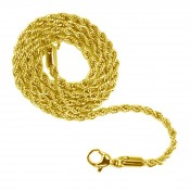 Rope Chains (9)