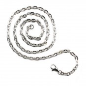 Oval Chains (2)