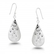 Earrings (8)