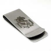 Graphic Money Clips (0)